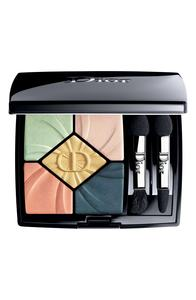 Dior 5 Couleurs - 447 Mellow Shade