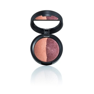 Laura Geller Baked Color Intense Shadow Duo