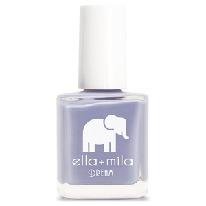 ella+mila Nail Polish - Please Me