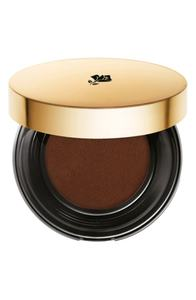 Lancôme Teint Idole Ultra Cushion Foundation - 555 Suede C