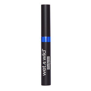 wet n wild Fantasy Makers Color Blast Colored Mascara - Cobalt Blue