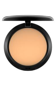MAC Studio Fix Powder Plus Foundation - NC42 Tan Peach Golden