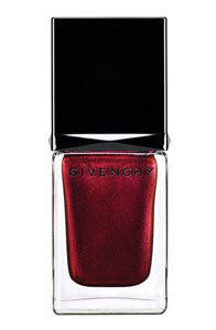 Givenchy Le Vernis - Cosmic Night