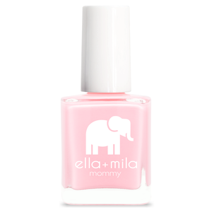 ella+mila Nail Polish - So in Love