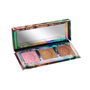 Urban Decay Highlight Palette - Mother of Dragons