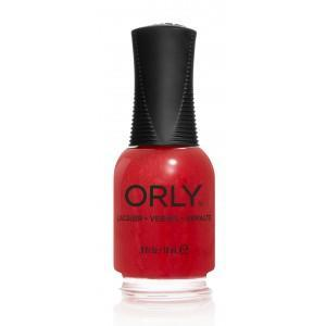 ORLY Nail Lacquer - Sunset Blvd