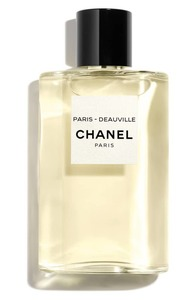 CHANEL PARIS-DEAUVILLE Eau De Toilette