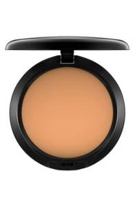 MAC Studio Fix Powder Plus Foundation - N9 Deep Auburn Red