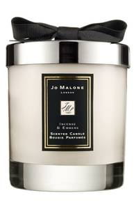 Jo Malone LONDON Incense & Embers Scented Candle