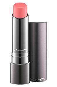MAC Plenty Of Pout Plumping Lipstick - Smooth Going