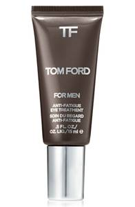 TOM FORD Anti-Fatigue Eye Treatment