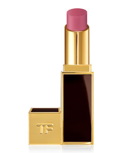 TOM FORD Lip Color Satin Matte - Invite Only