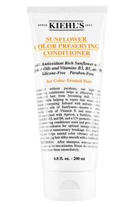 Kiehl's Sunflower Color Preserving Conditioner