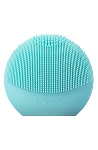 FOREO LUNA fofo Skin Analysis Facial Cleansing Brush - Mint