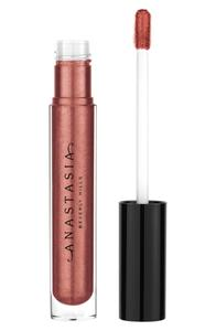 Anastasia Beverly Hills Lip Gloss - Warm Bronze