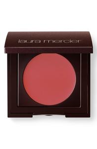 Laura Mercier Crème Cheek Colour - Blaze