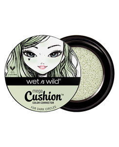 wet n wild MegaCushion Color Corrector