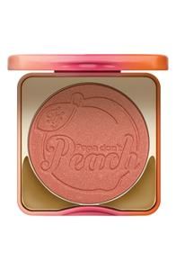 Too Faced Blush - Papa Don't Peach