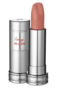 Lancôme Rouge In Love Lipstick - 217M Delicate Lace