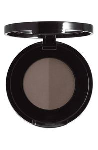 Anastasia Beverly Hills Brow Powder Duo - Ash Brown