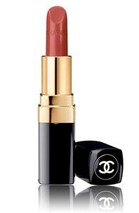 CHANEL ROUGE COCO Ultra Hydrating Lip Colour - 468 - MICHÈLE