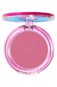 Lime Crime Soft Matte Softwear Blush - Petal. jpg - Petal.jpg