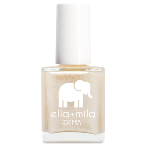ella+mila Nail Polish - Pixie Dust
