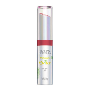 Physicians Formula Murumuru Butter Lip Cream - Pinkini