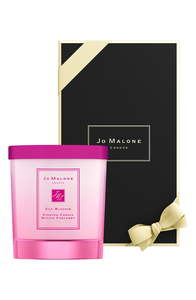Jo Malone LONDON Scented Candle - Silk Blossom