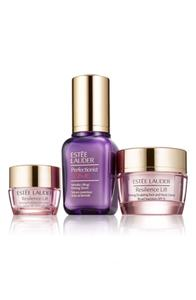 Estée Lauder Lift + Firm For Smooth, Radiant Skin Set
