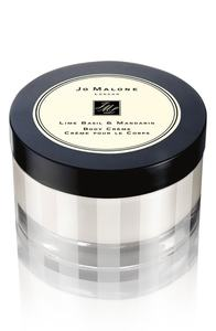 Jo Malone LONDON Body Crème