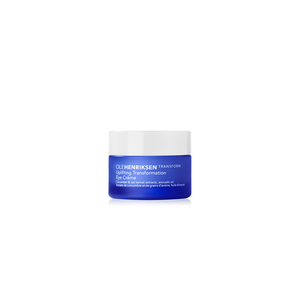 Ole Henriksen Uplifting Transformation Eye Crème