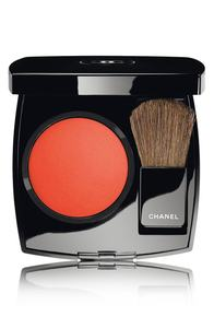CHANEL JOUES CONTRASTE Powder Blush - 380 - SO CLOSE