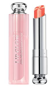 Dior Dior Addict Lip Glow To The Max - 204 Coral