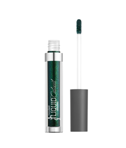 wet n wild MegaLast Liquid Catsuit Liquid Eyeshadow