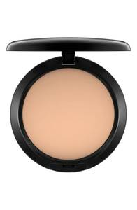 MAC Studio Fix Powder Plus Foundation - NW25 Mid-Tone Beige Rosy
