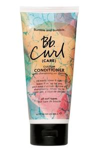 Bumble and bumble Curl Custom Conditioner