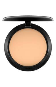 MAC Studio Fix Powder Plus Foundation - C5 Peachy Beige Golden