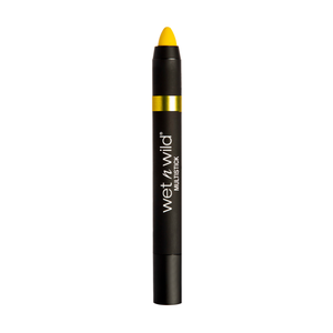 wet n wild Fantasy Makers Multistick -  Yellow