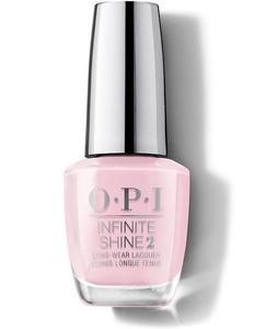 OPI Infinite Shine - Indefinitely Baby