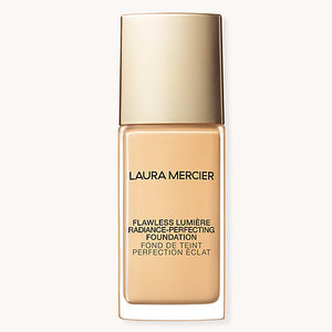 Laura Mercier Flawless Lumière Radiance-Perfecting Foundation - 1 N2 Vanille