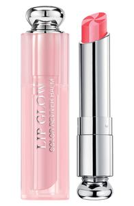 Dior Dior Addict Lip Glow To The Max - 201 Pink