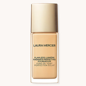 Laura Mercier Flawless Lumière Radiance-Perfecting Foundation - 1 N1 Creme