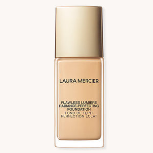 Laura Mercier Flawless Lumière Radiance-Perfecting Foundation - 2 N1 Cashew