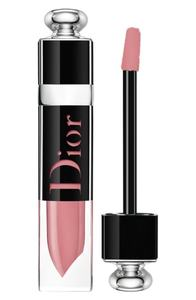 Dior Dior Addict Lacquer Plump - 426 Lovely-D