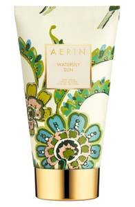 Estée Lauder Aerin Waterlily Sun Body Cream