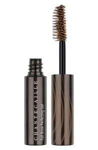 Chantecaille Full Brow Perfecting Gel + Tint - Light