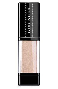 Givenchy Ombre Interdite Cream Eyeshadow