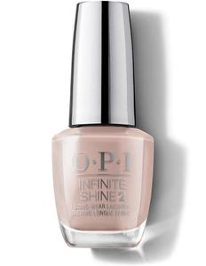 OPI Infinite Shine - Tanacious Spirit