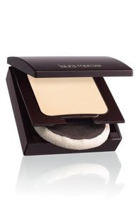 Laura Mercier Translucent Pressed Setting Powder